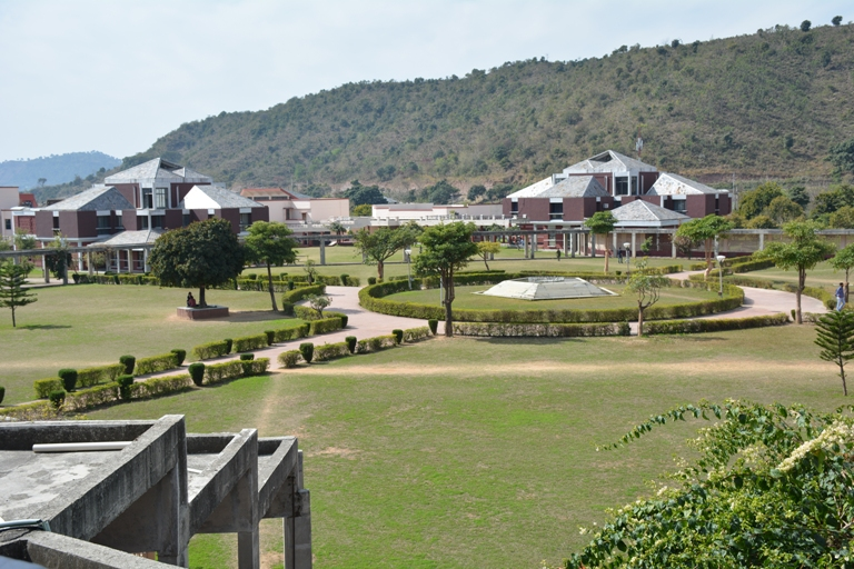 Campus View (1)