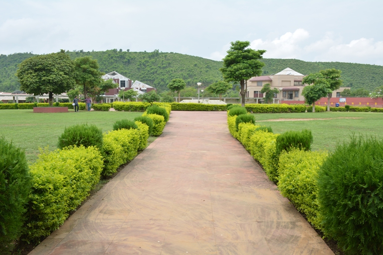 Campus View (2)
