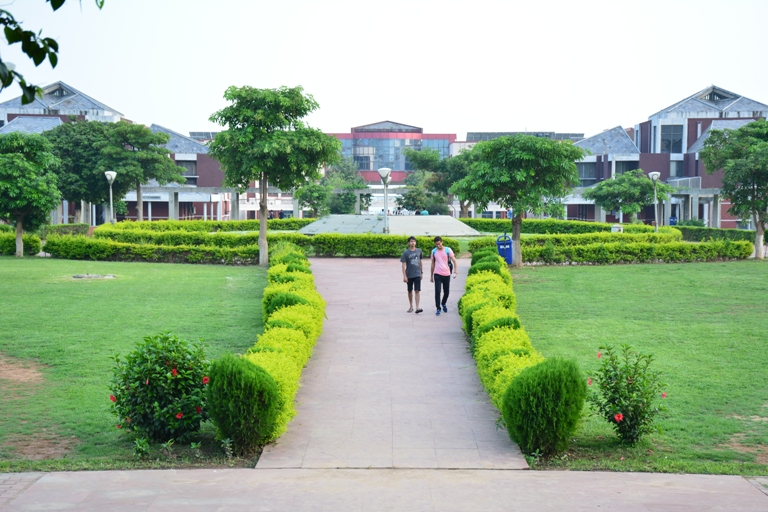 Campus View (3)