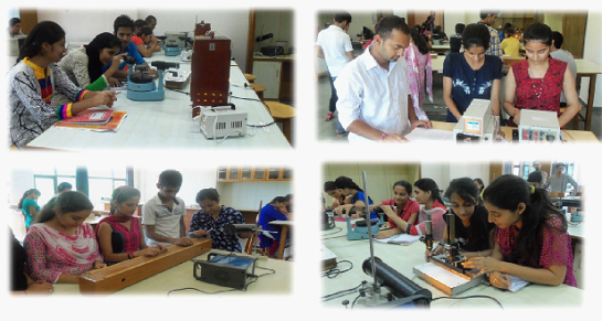physics_lab_btech
