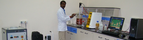 lab_microbiology_biotech