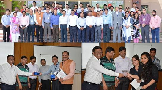 St National Case Study Conference inaugurated at SMVDU